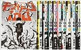 モブサイコ100 コミック 1-11巻セット (裏少年サンデーコミックス)