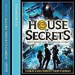 House of Secrets | Chris Columbus,Ned Vizzini