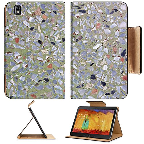 samsung-galaxy-tab-pro-84-tablet-flip-case-terrazzo-background-image-of-terrazzo-floor-profile-photo
