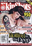 Skinshots Magazine Issue 83 (October/November 2012)