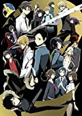 AnimeJapan「デュラララ!!×2」ステージに小野大輔、沢城みゆきも