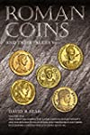 Roman Coins and Their Values: Volume...