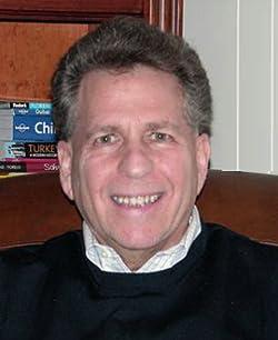 Kenneth Barish