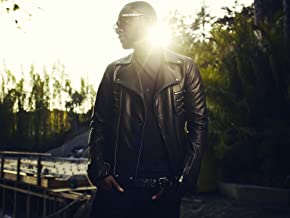Image of Taio Cruz