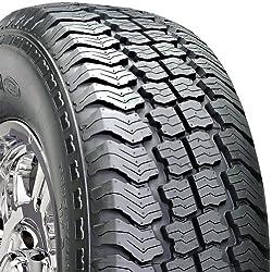 Kumho Road Venture AT KL78 All-Season Tire – 235/75R15 105S