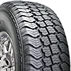 Kumho Road Venture AT KL78 All-Season Tire - 235/75R15 105S