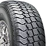 Kumho Road Venture AT KL78 All-Season Tire - 265/70R17 113S