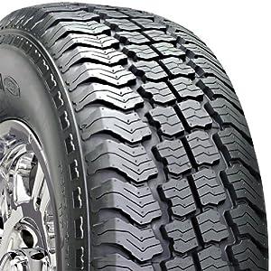 Kumho Road Venture AT KL78 All-Season Tire - 265/75R16 114S