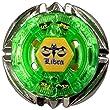 Flame Libra Metal 4D High Performance Generic Battling Top BB-48