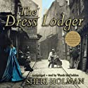 The Dress Lodger Audiobook by Sheri Holman Narrated by Nadia May