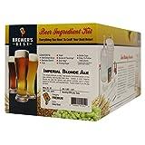 Brewer's Best Imperial Blonde Ale Homebrew Beer Ingredient Kit (Color: Yellow)