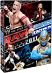 Wwe 2011  Raw and Smackdown  B