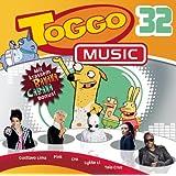 Toggo Music 32