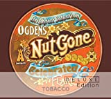 Ogdens' Nut Gone Flake: Deluxe Edition