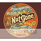 Ogden's Nut Gone Flake [Deluxe Edition]