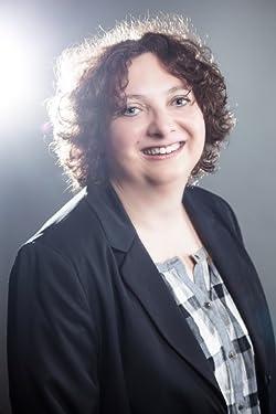 Susanne Oswald