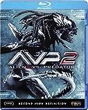 AVP2 エイリアンズVS.プレデター (Blu-ray Disc)
