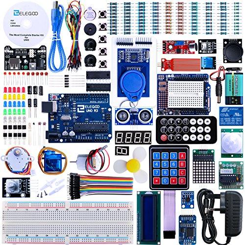 elegoo-uno-r3-project-the-most-complete-ultimate-starter-kit-w-tutorial-uno-r3-controller-board-lcd1
