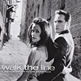 Ost: Walk the Line
