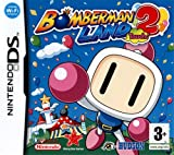 echange, troc Bomberman Land Touch 2