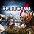 Blood Bowl 2 - PS4 [Digital Code]