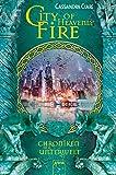 eBooks - City of Heavenly Fire: Chroniken der Unterwelt (6)