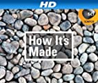 How It's Made [HD]: Audio Tubes, Shredders, Model Aircraft, Snare Drums [HD]