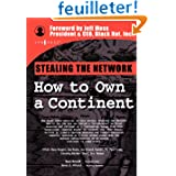 Stealing the Network How to Own a Continent