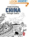 Understanding China Through Comics, V...