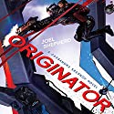 Originator: Cassandra Kresnov, Book 6 (       UNABRIDGED) by Joel Shepherd Narrated by Dina Pearlman