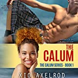 img - for The Calum: The Calum Series, Book 1 book / textbook / text book