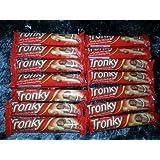 14 Units of Tronky Ferrero