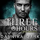 Three Hours: Seven, Book 5