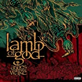 Ashes of the Wake ~ Lamb of God