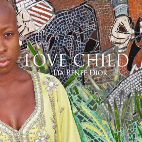 love-child-with-instrumentation