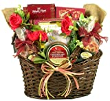 Gift Basket Village Worlds Greatest Nurse Gift Basket
