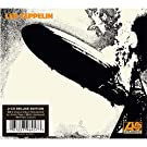 Led Zeppelin I (Deluxe CD Edition)