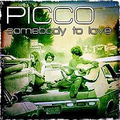 Somebody to Love (Club Radio Edit)