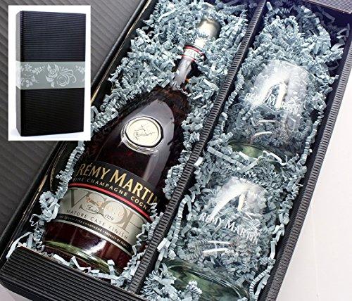 remy-martin-vsop-40-07l-mit-2-original-glasern-in-geschenkkarton