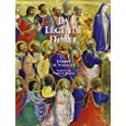 La Légende dorée de Jacques de Voragine illustrée par les peintres de la Renaissance italienne