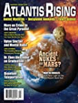 Atlantis Rising 107 - September/Octob...