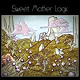Sweet Mother Logic By Sweet Mother Logic (2009-10-15)