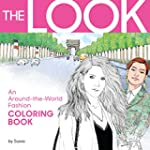 The Look: An Around-the-World Fashion...