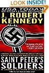 Saint Peter's Soldiers (A James Acton...