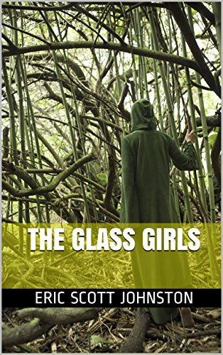 Free Kindle Book : The Glass Girls (Missing In Action Book 1)