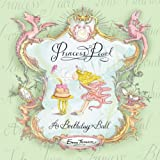 img - for A Birthday Ball (Princess Pearl) book / textbook / text book
