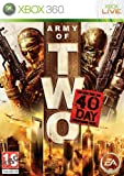 Cheapest Army Of Two: The 40th Day on Xbox 360
