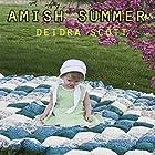 Amish Summer Hörbuch von Deidra Scott Gesprochen von: Lucie Carole