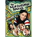 Sarah Silverman Program: Season 2, Vol. 2
