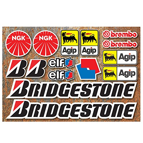 motorbike-race-sticker-set-15x-decals-bridgestone-brembo-ngk-elf-agip-by-onekool